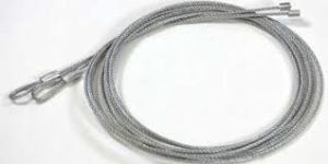 Garage Door Cables Repair The Woodlands
