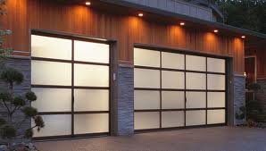 Garage Door Repair Service The Woodlands