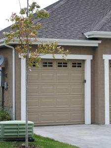 Automatic Garage Door Repair The Woodlands