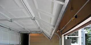 Overhead Garage Door Repair The Woodlands